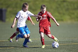 Fodboldfoto com
