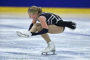 Isblomsten-konkurrencen i Herlev den 26-28. januar blev der taget en masse fine billeder.