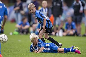 vildbjerg cup 2015