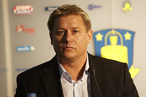 Jesper Nielsen (Kasi)