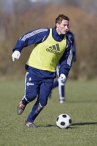 Martin Retov (Br�ndby IF)