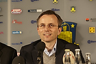 Hermann Haraldsson, adm. direkt�r (Br�ndby IF)