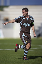 Martin Retov, anf�rer (Br�ndby IF)