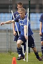 Morten Rasmussen (Br�ndby IF)