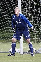 Morten Cramer (Br�ndby IF)