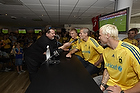 Daniel Wass (Br�ndby IF), Jon J�nsson (Br�ndby IF), Alexander Farnerud (Br�ndby IF)