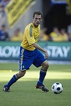 Thomas Rasmussen (Br�ndby IF)