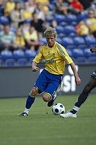 Tobias P. Mikkelsen (Br�ndby IF)