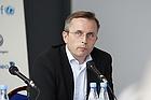 Hermann Haraldson, adm. direkt�r (Br�ndby IF)