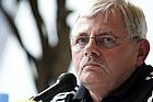 Tom K�hlert, cheftr�ner (Br�ndby IF)