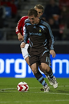 Morten Duncan Rasmussen (Br�ndby IF)