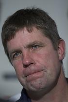Kent Nielsen, cheftr�ner (Br�ndby IF)