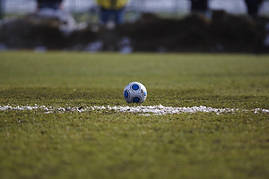Kampbolden