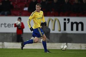 Kasper Lorentzen (Br�ndby IF)