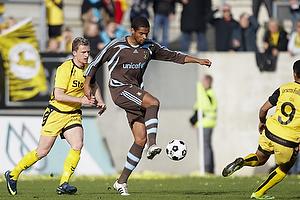 Mikkel Bischoff (Br�ndby IF)