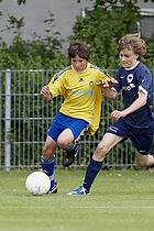 Br�ndbyernes IF - Lolland-Falster Alliancen