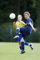 Br�ndbyernes IF - Lolland-Falster Alliancen