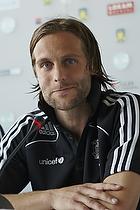 Max von Schlebr�gge (Br�ndby IF)