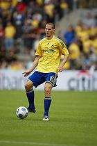 Jon J�nsson (Br�ndby IF)