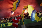 Br�ndby IF - Legia Warszawa