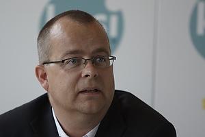 Frank Buch-Andersens, adm. direkt�r (Br�ndby IF)