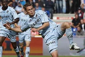 Kasper Lorentzen (Randers FC)