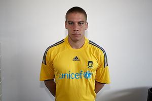 Martin Bernburg (Br�ndby IF)