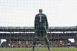 Lars Bjerring (HB K�ge)