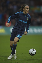 Pierre Kanstrup (Br�ndby IF)