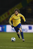 Mikael Nilsson (Br�ndby IF)