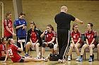 HF Lynge-Hareskov - Team K�benhavn
