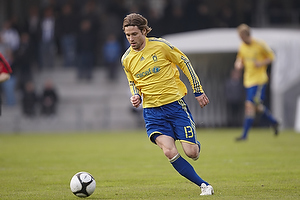 Peter Madsen (Br�ndby IF)
