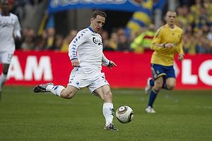 Zdenek Pospech (FC K�benhavn)