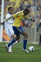 Mathias Zanka J�rgensen (FC K�benhavn), Ousman Jallow (Br�ndby IF)