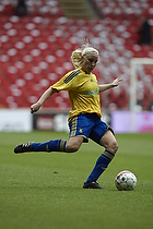 Signe Andersen (Br�ndby IF)
