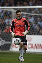 Kevin Stuhr Ellegaard (Randers FC)