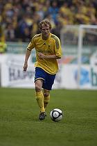 Remco van der Schaaf (Br�ndby IF)