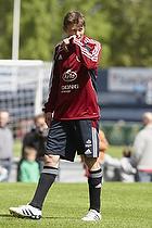 Jon Dahl Tomasson (Danmark)