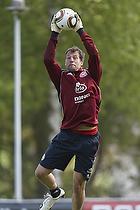 Thomas S�rensen (Danmark)