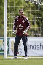 Jesper Christiansen (Danmark)