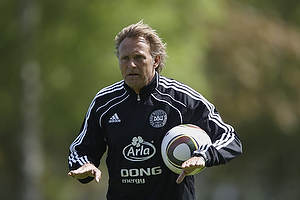 Lars H�gh, m�lmandstr�ner (Danmark)