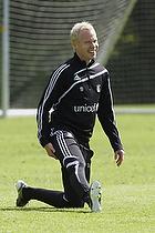 Alexander Farnerud (Br�ndby IF)