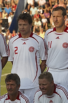 John Siveb�k (Danmark)