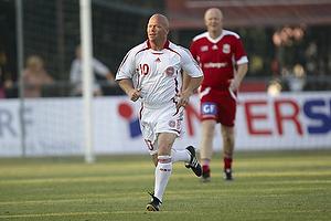 Stig T�fting (Danmark)