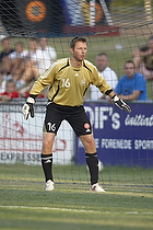 J�rgen Nielsen (Danmark)