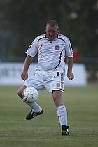 John Faxe Jensen (Danmark)