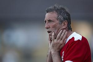 Alan Kennedy (Liverpool FC)