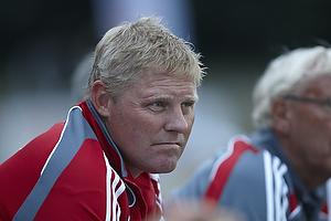 Henrik Store Larsen (Danmark)