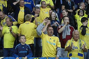 Brøndby IF - SønderjyskE