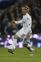 Cesar Santin (FC K�benhavn)